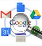 read google apps mails