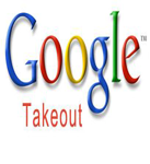 Google Takeout Viewer to Open Google Takeout Files Free